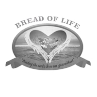 Bread of Life Outreach Logo