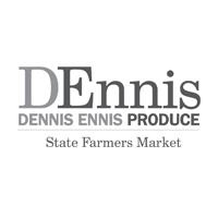 Dennis Ennis Produce