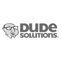Dude Solutions Logo