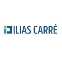 Ilias Carré