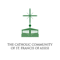 The Catholic Community of St. Francis of Assisi
