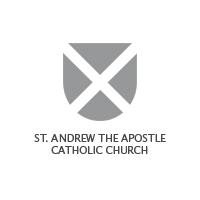 St. Andrew Logo