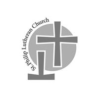 St. Philip Logo