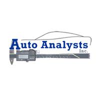 Auto Analysts, Inc.