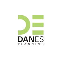 DanEs Planning