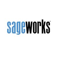 Sageworks