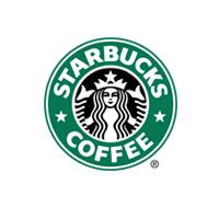 Starbucks - Holly Springs