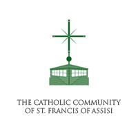The Catholic Community of St. Francis of Assisi