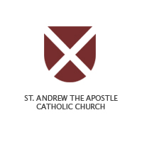 St. Andrew the Apostle Catholic Church